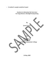 foolproof guide to statistics using ibm spss pdf