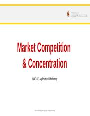 Module 3.1 Market Competition and Concentration.pptx