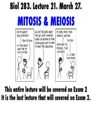 MARCH27-2017-Lecture21-Mitosis-Meiosis-updated.pdf