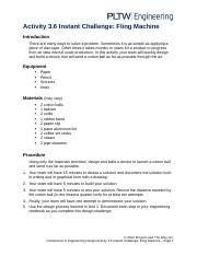 activity 3.2 a unit conversion homework answer key