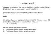 Proof Lesson 9 Theorem 2