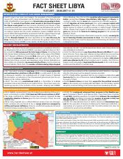 Fact_Sheet_Libya_Nr.1_english_-_15.07.20.pdf