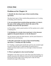 ProblemSet-Ch14Solutions