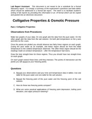 CK-2_Colligative_Properties_and_Osmotic_Pressure_RPT