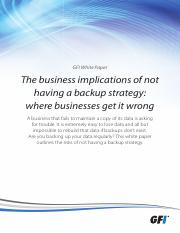 The_Business_Implications_of_not_having_a_Backup_Strategy.pdf