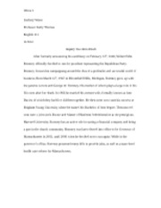 Inquiry 2 Intro Draft for English 111
