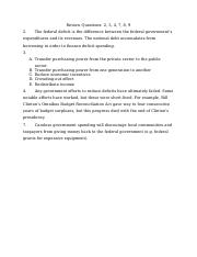 Econ Ch 10 Review Questions 2, 3, 4, 7, 8, 9.docx