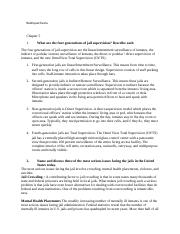 Lesson 4 Assignment Corrections.docx