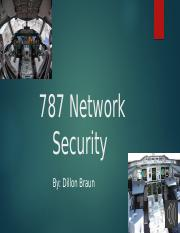 787 Network Security Module 7 .pptx