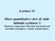 215B15_Lecture_13