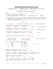 HW Chp9 solution-CHEM1311.05