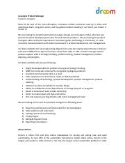 Droom_Job Description_Associate Product Manager.pdf