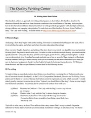 %28QWC%29%20Writing-about-Short-Fiction-Handout