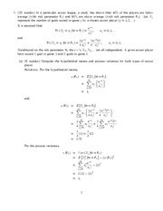 Test2-Solutions-S09
