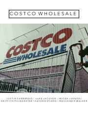 Costco Case Report (UNEDITED).pdf