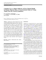cannabis-use-is-a-better-indicator-of-poor-mental-health-in-women-than-in-men.pdf