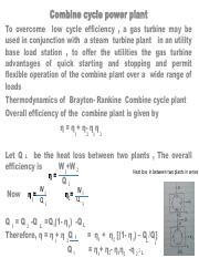 combine_cycle_plant_lec_note1658822544.pdf