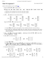 Ian Charlesworth _ Teaching _ Math 18 _ Assignment 3.pdf