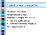 capital_letters (1)