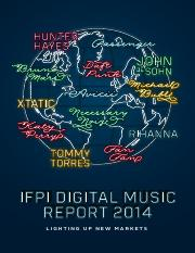 Digital-Music-Report-2014