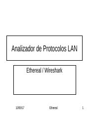 curso_analizadores_lan_wireshark.ppt