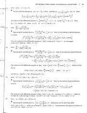 seperable-diff-equations-solved-problems-13.pdf