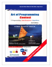 Art_of_Programming_Contest_Part1