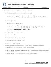 calc2-week-2-solutions