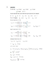 Another Prob. 8 Solution