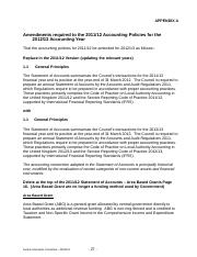 changes to accounting policies 12_13 - AandS - (2).doc