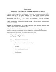 Numerical Calculation solution.docx