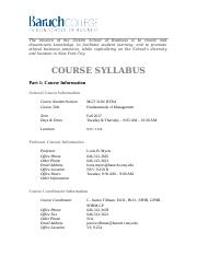 MGT3120-BTRA Syllabus Fall 2017(1) (1).docx