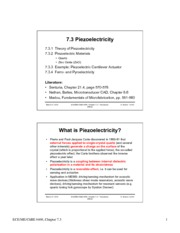 Chapter73_TransducerEffect_2012