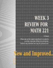 Week_3_Lecture_Math_221_January_2015