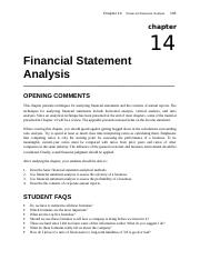 FinMan_Managerial_12e_IM_Ch14_Final_Revised_LA.doc