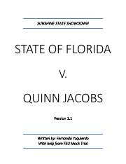 State-v.-Quinn-Jacobs-Official-Case-Packet-1.1.pdf