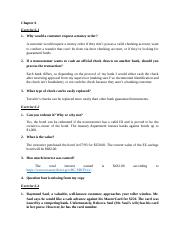 Chapter6-Assignment-Exercises.docx