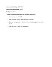 Reading Questions CVR 3 (Best)0