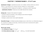 SUPPL INSTR FOR CH 302 (GE 206E) - CH301_Chapter_07