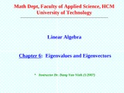 Chapter6_Eigenvalues
