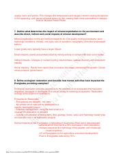 final exam essay questions 4.pdf