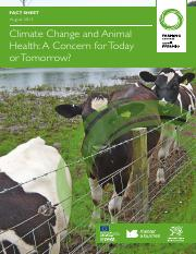 climate-change-and-animal-health.pdf