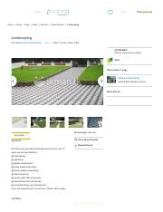 Trade Services _ Landscaping _ Galle _ ikman.pdf