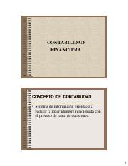 PPT 1 CICLO CONTABLE.pdf