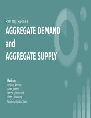 Aggregate Demand and Aggregate Supply.pptx