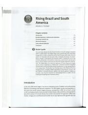 Tickner Rising Brazil and South America (1).pdf