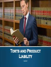 Lecture_6_Tortes_and_Product_Liability.pdf