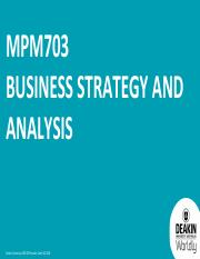 MPM703 Library Resources.pdf