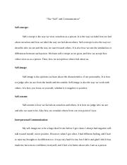 Buy research papers online cheap comm200 ashford university final paper