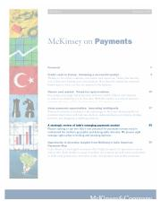 A_strategic_review_of_Indias_emerging_payments_market-5.pdf